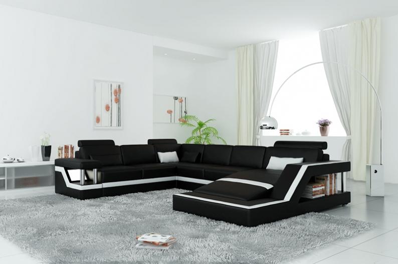 decoration maison webafond. Black Bedroom Furniture Sets. Home Design Ideas